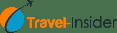 Travel-Insider | Luxus-Reisen zu kleinen Preisen