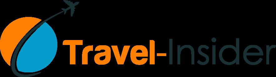 Travel-Insider