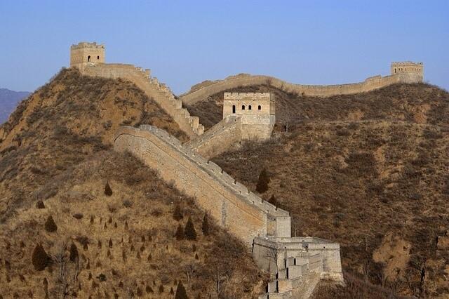 Direkt aus Deutschland nach China mit Qatar