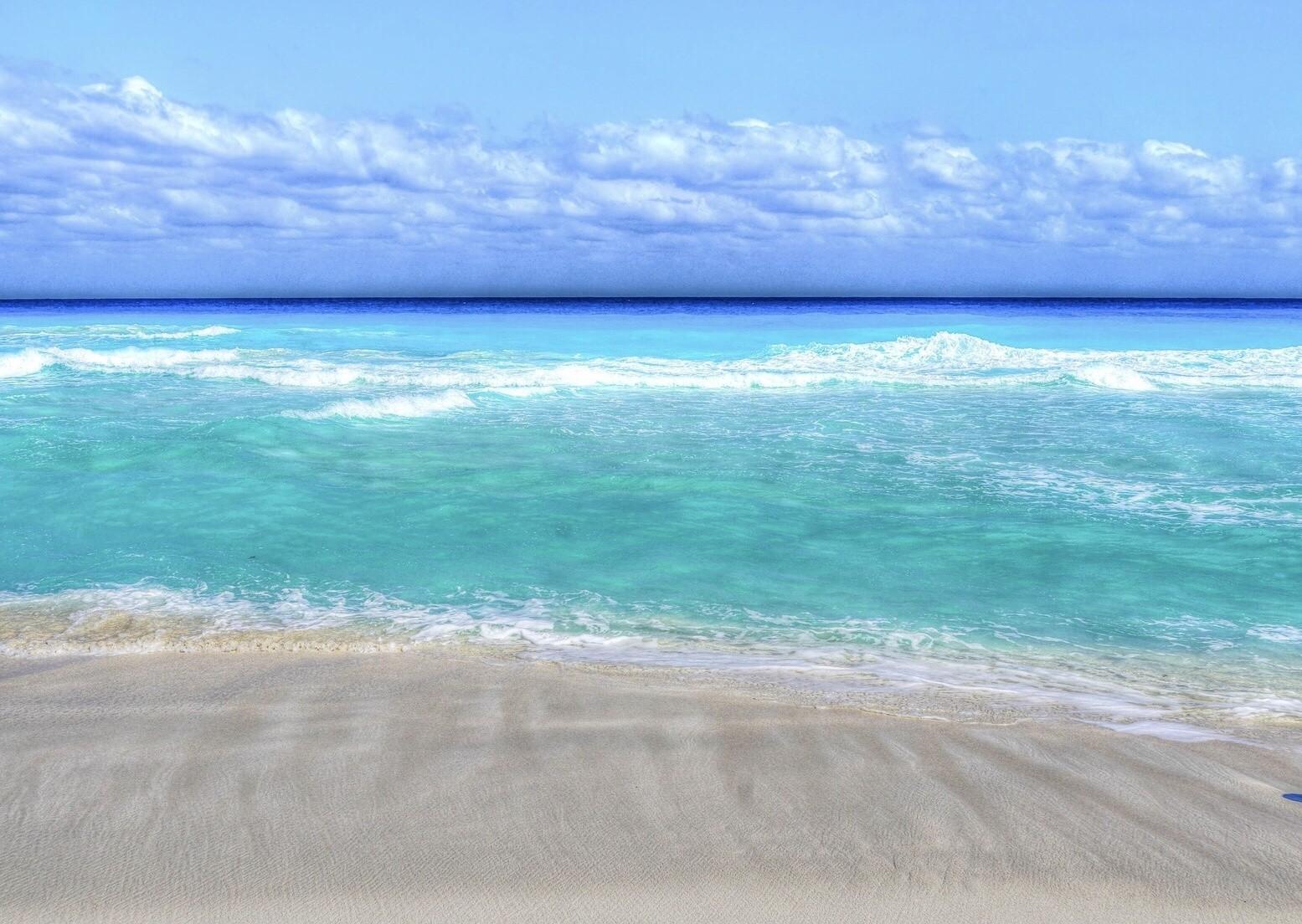 In der Business Class nach Cancun für nur 1.266 Euro