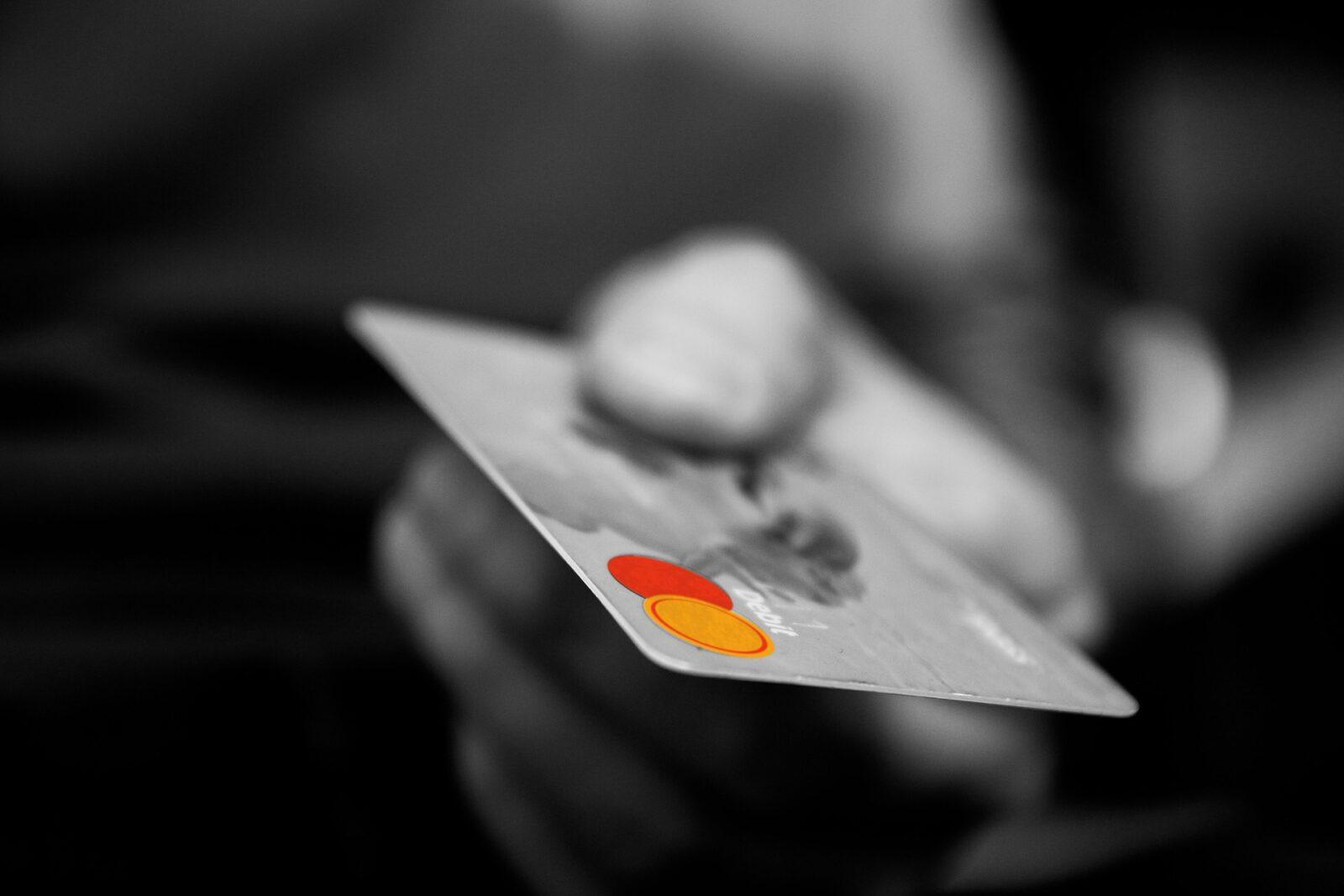 Die besten Kreditkarten zum Meilen sammeln im August