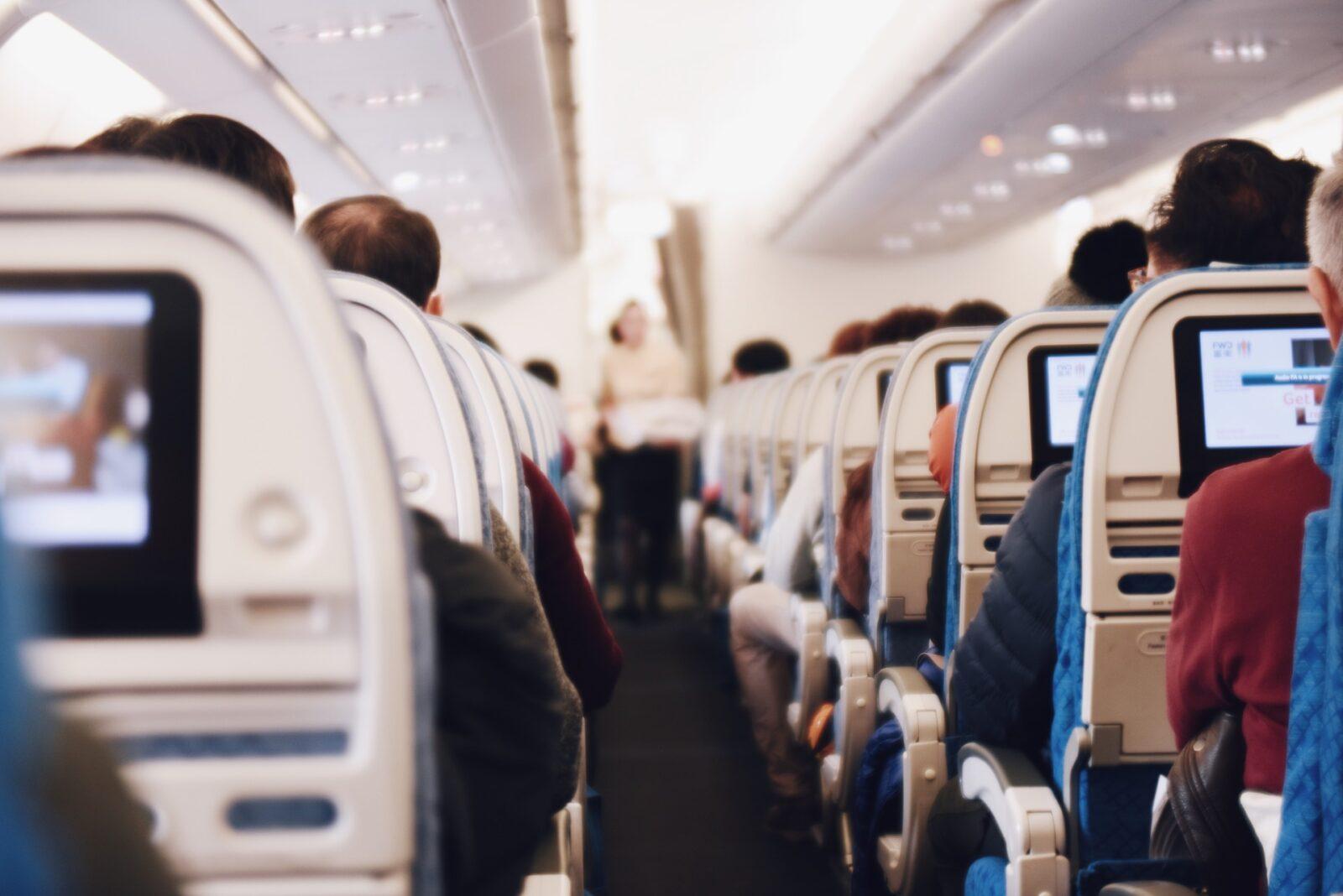 Daten von Vielfliegern gehackt – auch die Lufthansa ist betroffen