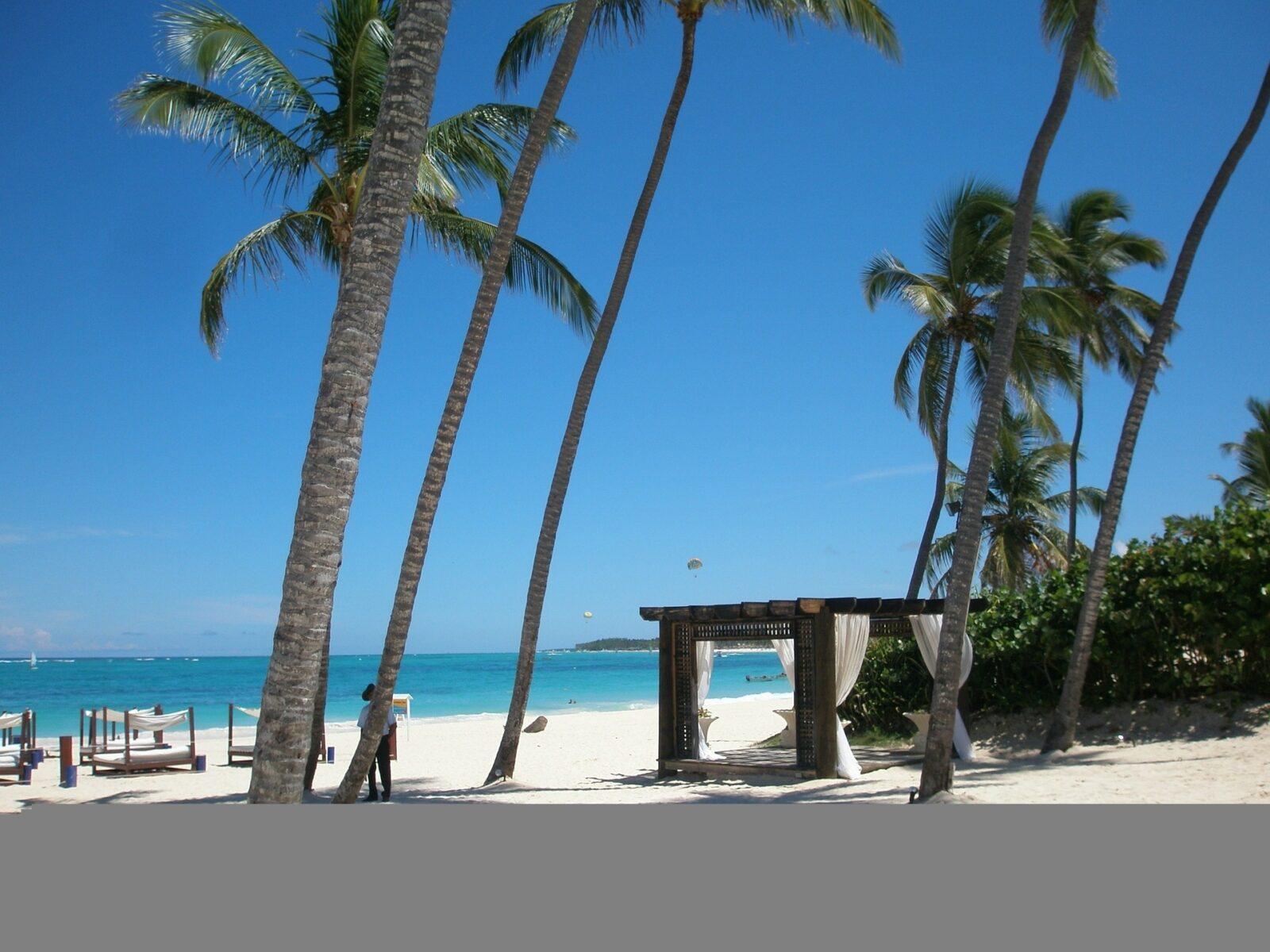 In der Business Class nach Cancun für nur 840 Euro