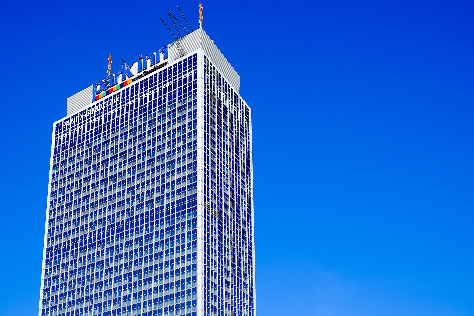 20% Rabatt bei Radisson Hotelbuchungen plus 15€ Shoop.de-Gutschein