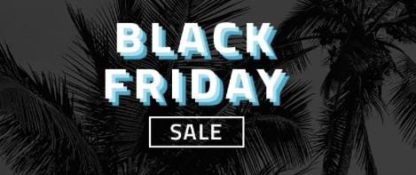35% Black Friday Rabatt für STA-Rundreisen