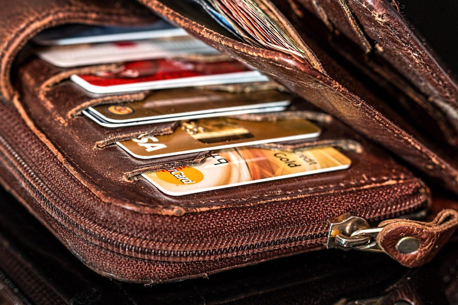 Warum Urlaub ohne Kreditkarten außerhalb von Deutschland nicht wirklich funktioniert
