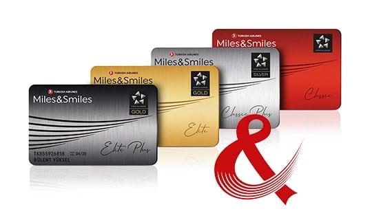 Kostenlose Status-Verlängerung aufgrund der Krise bei Turkish Airlines