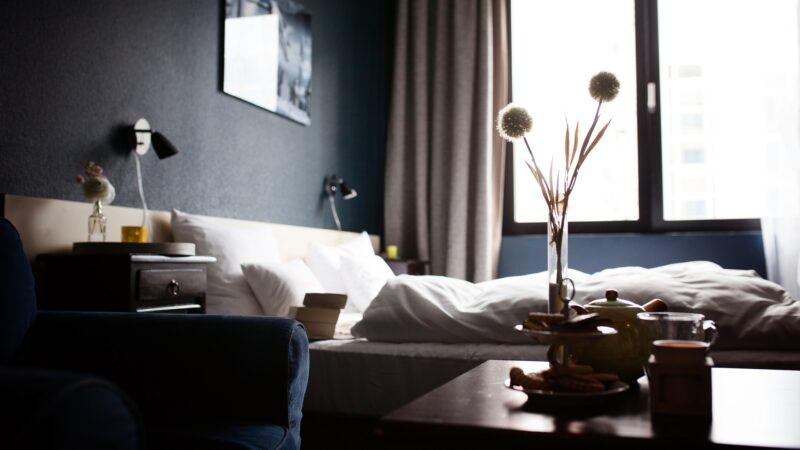 Urlaub bei Lindner-Hotels für Lau?