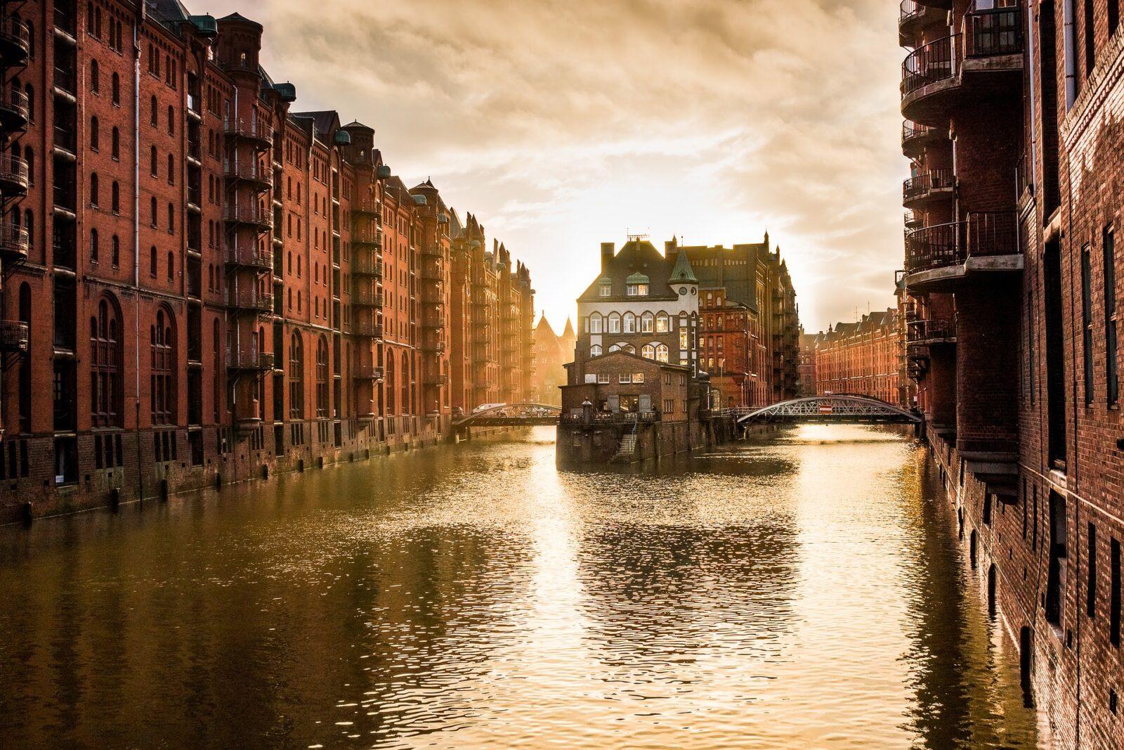 ACHAT-Reisepass: Hotel-Flatrate für deinen Sommer 2020