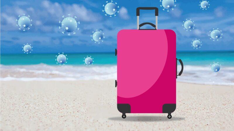 Ist Urlaub trotz Reisewarnung möglich und worauf muss geachtet werden?