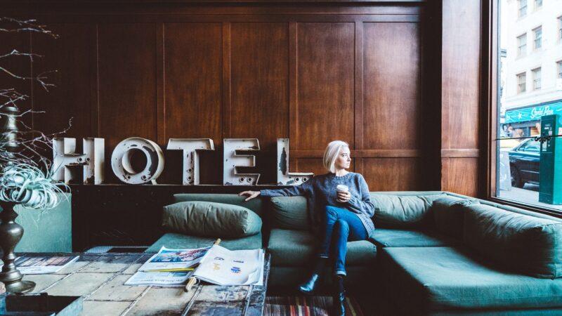 Das 1×1 von Hotelbonusprogrammen