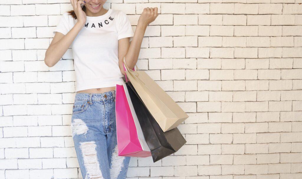 Online-Shopping mit Shoop