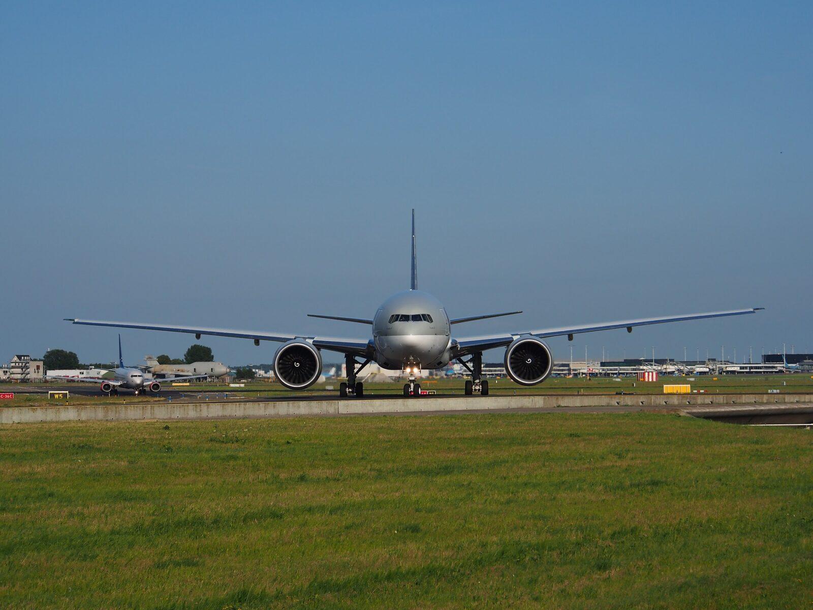 Gewinnspiel: 2x Tickets mit Qatar Airways