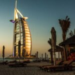 SWISS Business Class nach Dubai für 881 Euro
