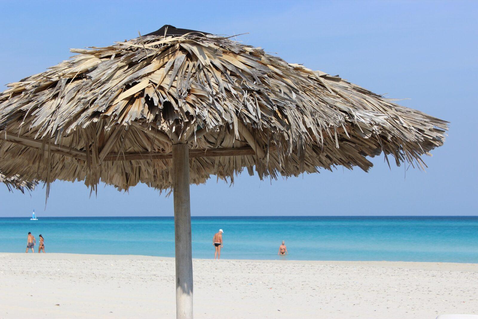 Mit der Lufthansa Business Class nach Kuba für 1.439 Euro